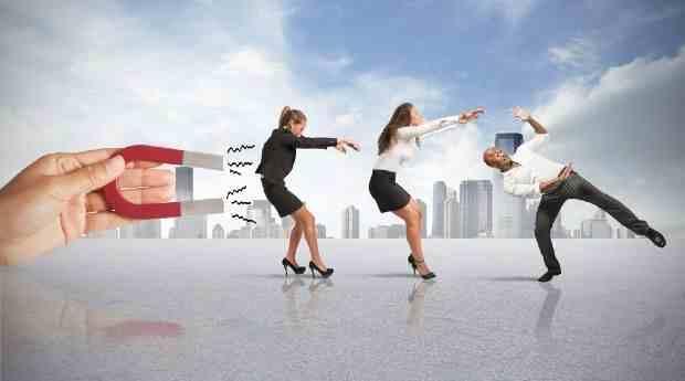 estrategias-de-marketing-para-atraer-clientes