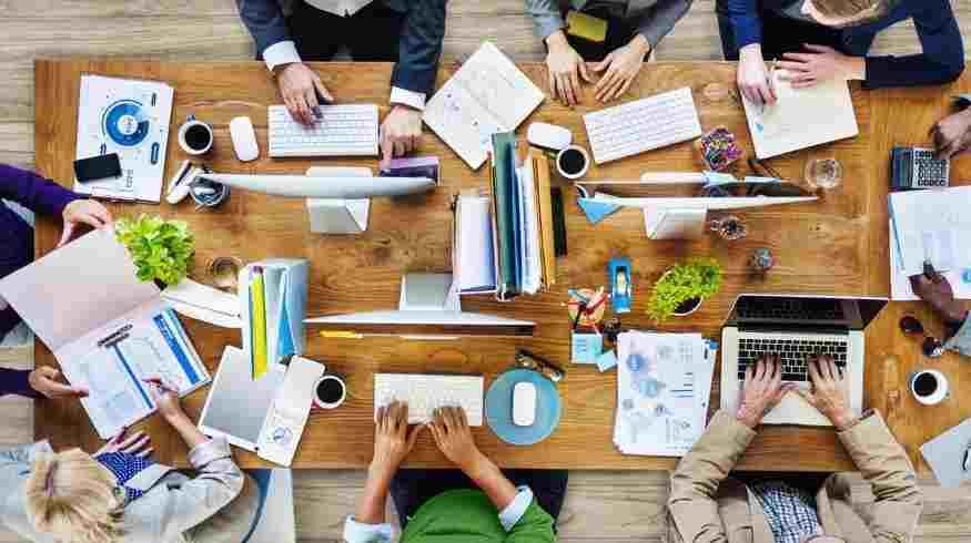 marketing-relacional-para-atraer-a-clientes