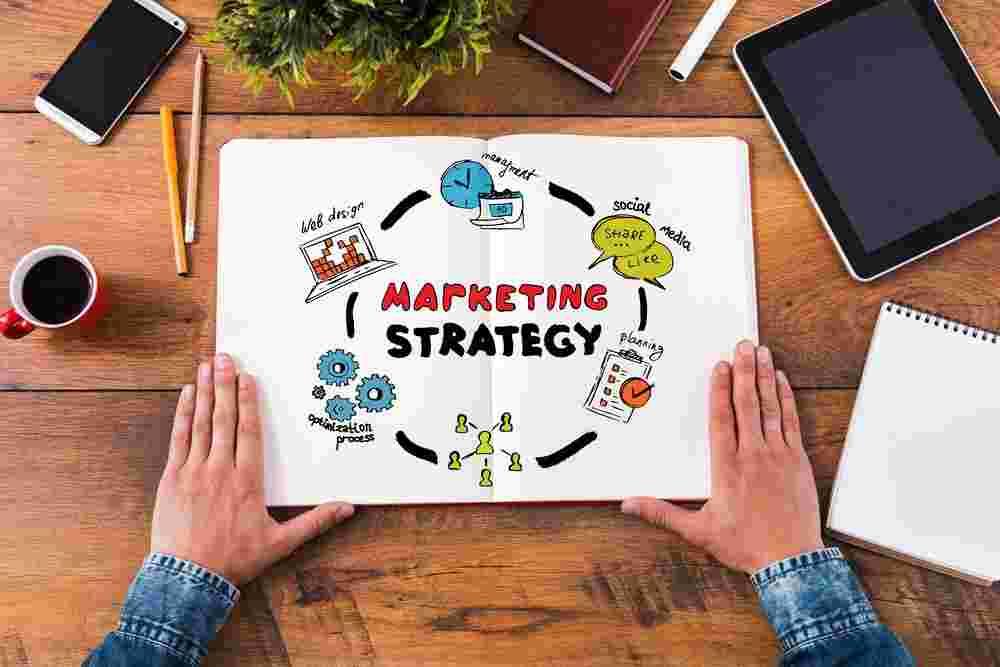estrategias-de-marketing-en-internet