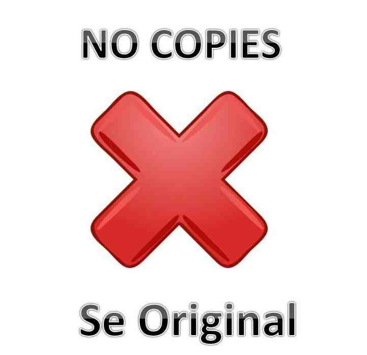no-copiar-contenido