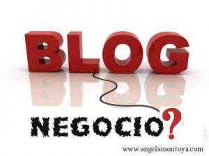 blog-de-negocios