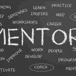 Tener Un Mentor Online- Clave Para Tener Éxito En Tu Negocio Online