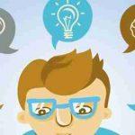 5 Claves Para Mejorar Tu Productividad online