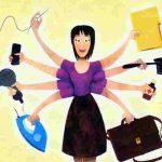 5 Cualidades para ser una mujer emprendedora de éxito