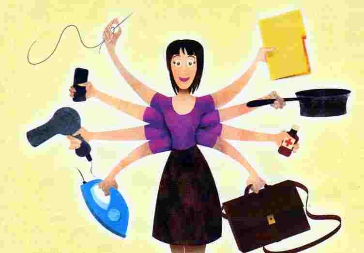 organizacion-de-mujer-emprendedora