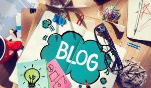 5 razones por las que crear tu blog hoy mismo