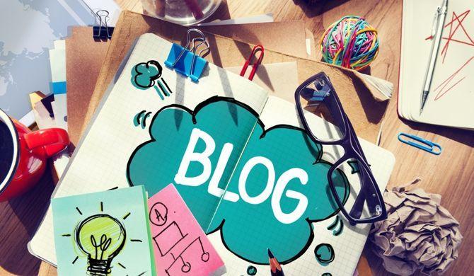 razones por las que crear tu blog