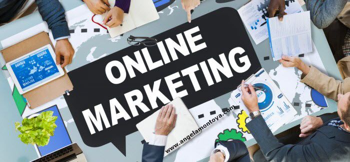 plan marketing online