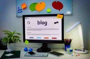 6 Elementos imprescindibles que debe tener un blog para lograr éxito