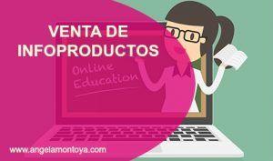 infoproductos-venta-de-infoproductos