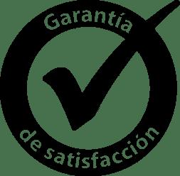 es_icono-garantia