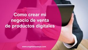 producto-digital
