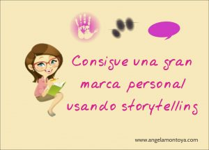 marca-personal-usando-storytelling