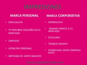 marca-personal-vs-marca-corporativa