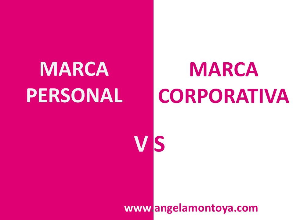 marca-personal-marca-corporativa