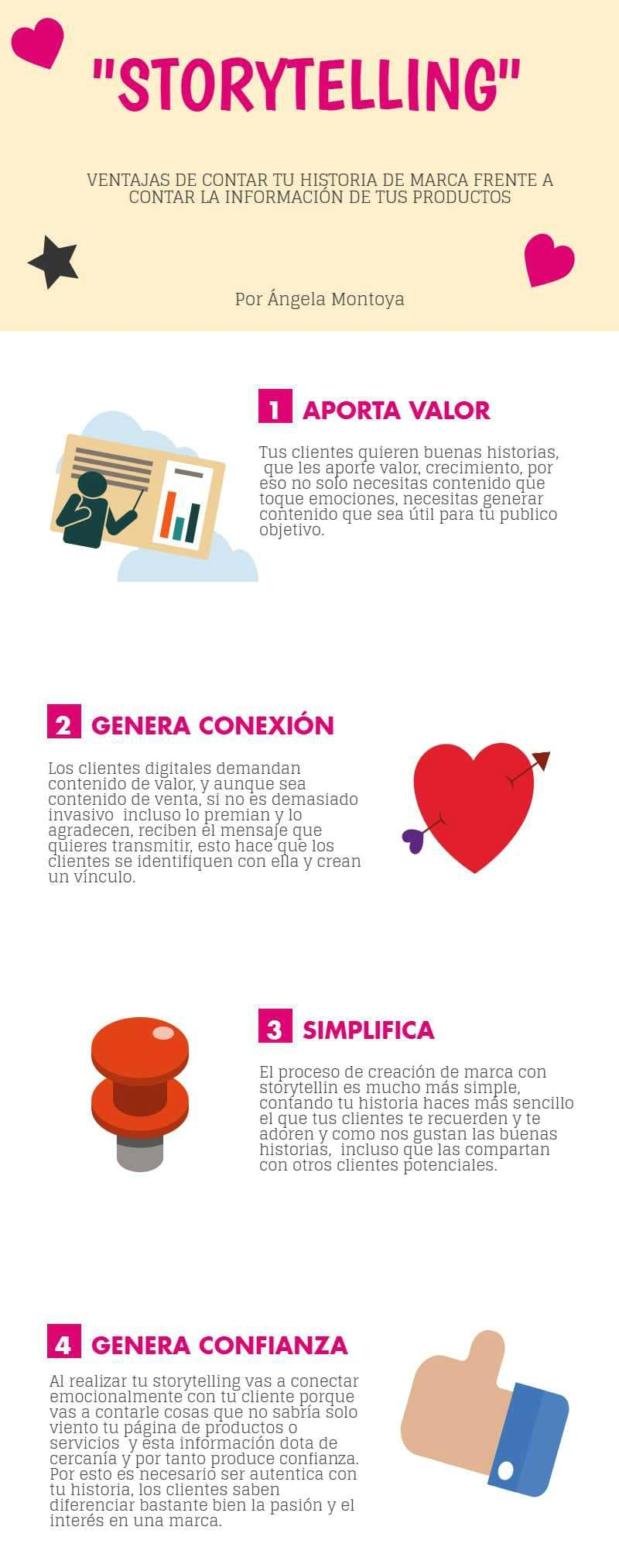 storytelling-como-técnica-de-marketing