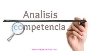 analisis-competencia