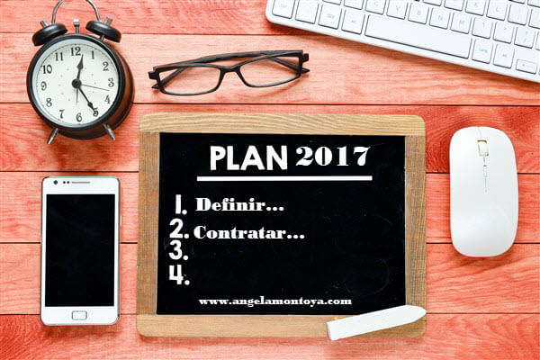 plan-brillante