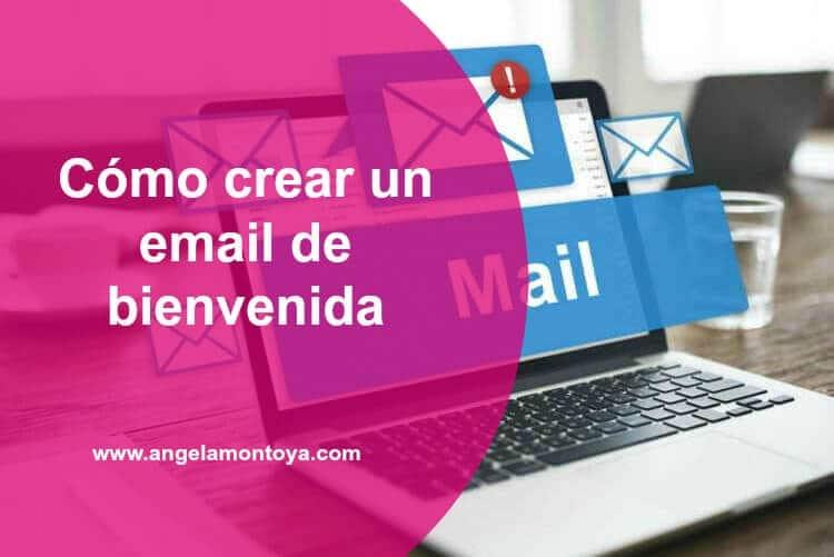 cómo-crear-un-email-de-bienvenida