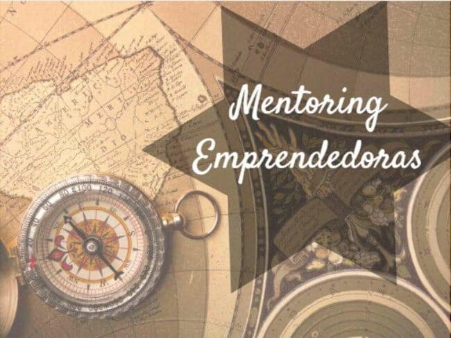 mentoring-emprendedoras