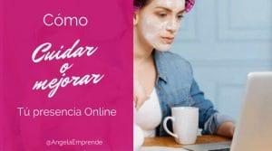 Como-mejorar-tu-presencia-online