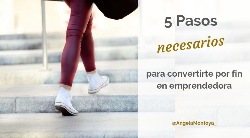 pasos-necesarios-para-emprender