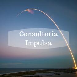 Consultoría Impulsa